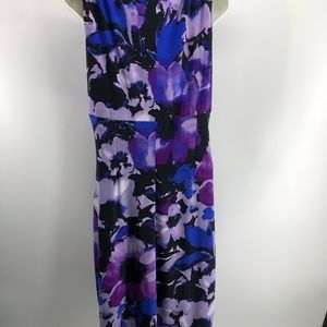 LOFT Dresses - Ralph Lauren Dress Size 8